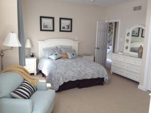 linda suite