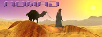 Nomad3